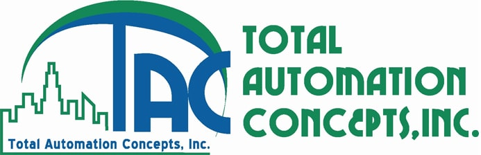 Total Automation Concepts, Inc.